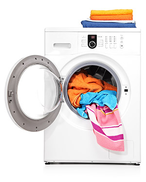 Cedar Park dryer repair service